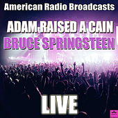 Adam Raised A Cain (Live) by Bruce Springsteen