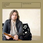 New Glosas on Early Music von Vicente Parrilla