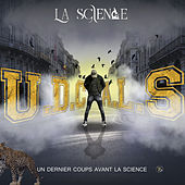 Un dernier coups avant la science von Various Artists