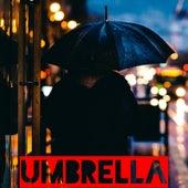 Umbrella by BOY