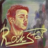 Rockstar von Cga