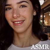 New Barber Shaves You! de ASMR Glow