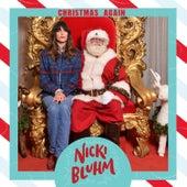 Christmas Again von Nicki Bluhm