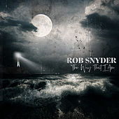 The Way That I Am by Rob Snyder