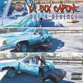 Out 4 Revenge von Ya Boy Capone