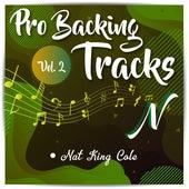 Pro Backing Tracks N, Vol.2 by Pop Music Workshop
