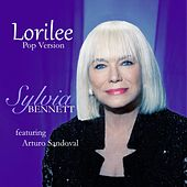 Lorilee (Pop Version) [feat. Arturo Sandoval] de Sylvia Bennett