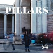 Pillars de Allison Crowe