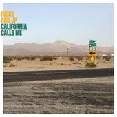 California Calls Me von Ricky