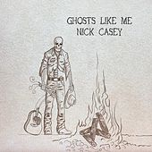 Ghosts Like Me by Nickcasey