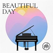 Beautiful Day von Various Artists