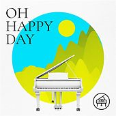 Oh Happy Day van Various Artists