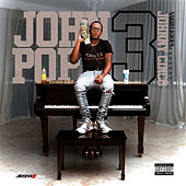 John Popi 3 de Johnny Cinco