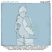 Goodnight (Go Home) - CC010 von Craig Cardiff