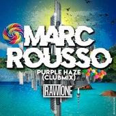 Purple Haze (Club Mix) de Marc Rousso