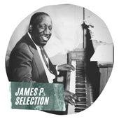 James P. Selection fra James P. Johnson