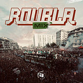 Mix Roubla by Various Artists