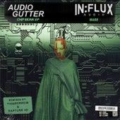 Chip Monk EP de Audiogutter