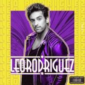 Leo Rodriguez de Léo Rodriguez