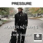 Pressure di Hunter Hayes