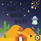 The Wild West de Salmai