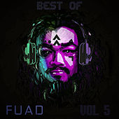 Best of Fuad, Vol. 5 by Fuad