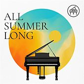 All Summer Long von Various Artists
