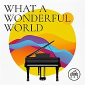 What a Wonderful World de Various Artists