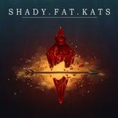 Letting You Down de Shady Fat Kats