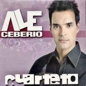 Cuarteto von Ale Ceberio
