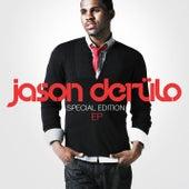 Jason Derulo Special Edition EP de Jason Derulo