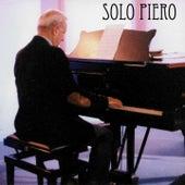Solo Piero by Piero Umiliani