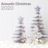 Acoustic Christmas 2020 de Various Artists