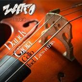 Cello de Dandy Gioia