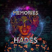 Memories by Hades
