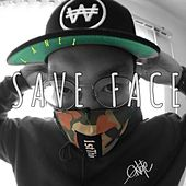 Save Face by C Note