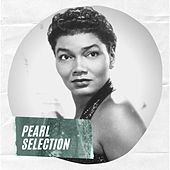 Pearl Selection by Pearl Bailey