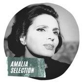 Amalia Selection de Amalia Rodrigues