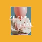 Sweet Talk by Wave