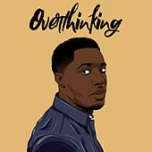 Overthinking by Mark Asari