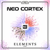 Elements 2k20 de Neo Cortex