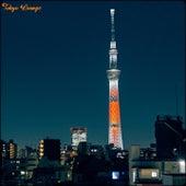 Tokyo Lounge de Karmawin