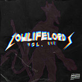 Low Life Lords Vol. III von Various Artists