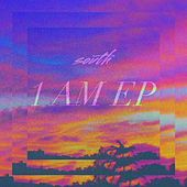 1 AM EP by South