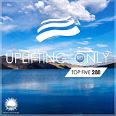 Uplifting Only Top Five 288 van Ori Uplift