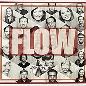 FLOW by FLOW