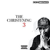 The Christening 3 by Ron Browz