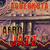 Ilú de Agbeokuta