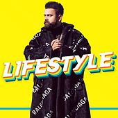 Lifestyle (feat. Gurlej Akhtar) by Amrit Maan