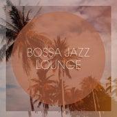 Bossa Jazz Lounge de Bossa Nova Lounge Orchestra, Bossa Nova, Bossa Jazz Trio